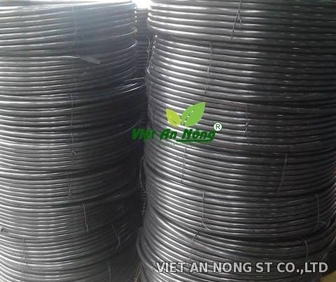 day deo ldpe phi 20mm